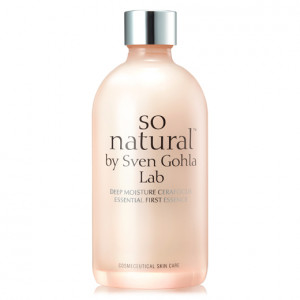 So'natural Essential First Essence 135ml