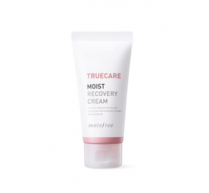 Innisfree Truecare Moist Recovery Cream 50ml [Online]