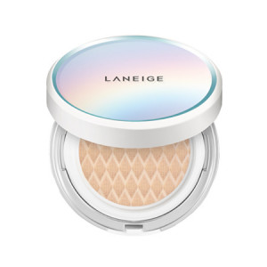 [C] Laneige BB Cushion Pore Control SPF50+ PA+++ [Refill #13 Ivory] 15g