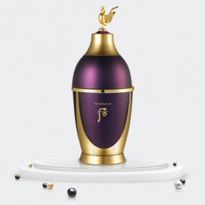 The History Of Whoo Hwanyujinaek  Essence 50 ml