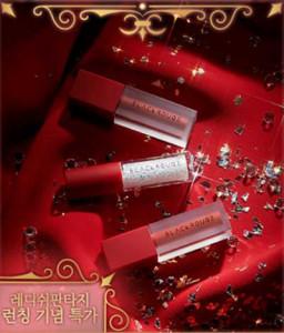 Black Rouge Reddish Fantasy Edition