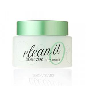 BANILA CO Clean It Zero Resveratrol 100ml