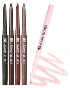Peripera Ink Skinny Eyeliner 0.3g