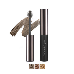 Jungsaemmool Refining Color-bony Brow Mascara 6g