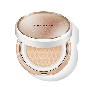 Laneige BB Cushion Anti-aging SPF50+ PA+++ 15g*2
