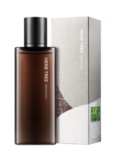 Nature Republic Herb Tree Homme Emulsion 170ml