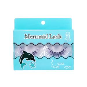 ARITAUM Idol Lash Mermaid Collection [LTD] 1ea