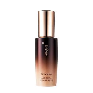 Sulwhasoo Timetreasure Radiance Makeup Base 30ml