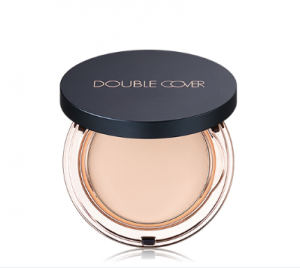 TONYMOLY Double Cover Pact  SPF50+ PA++++10g