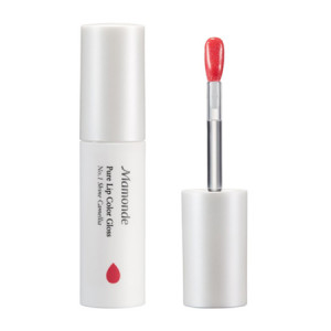 Mamonde Pure Lip Color Gloss 4g
