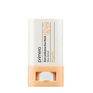 PRIMERA Skin Relief Anti-pollution Sun Stick SPF35 PA++ 16g