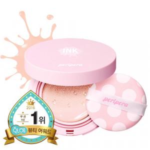 Peripera Ink Lasting Pink Cushion 14g