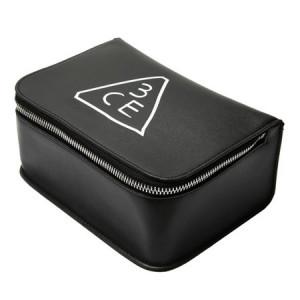 STYLENANDA 3CE Box Pouch