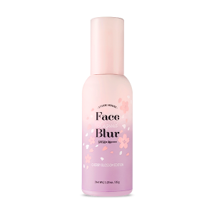Etude House Face Liquid Blur SPF50+/PA++++ 35g
