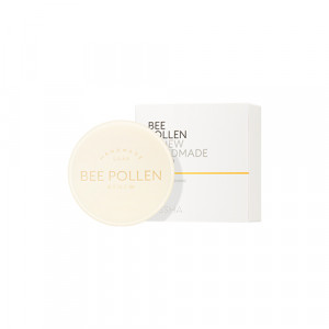 MISSHA Bee Pollen Renew Hand Made Soap 100g