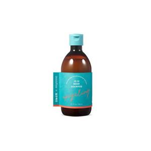 Innisfree X Jeju Beer Shampoo 300ml