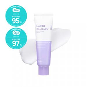 APIEU Lactobacillus Moisturizing Cream 50ml