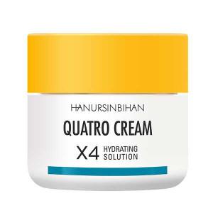 HANURSUNBIHAN Quatro Cream 50ml