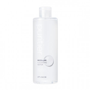 It's Skin Puritier Micellar Cleansing Water 300ml