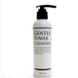 2SOL Gentle Power Cleanser 200ml