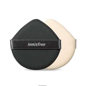 Innisfree Light Fit Cushion Puff 1P