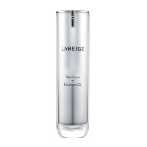 Laneige Time Freeze  Essence EX 40ml