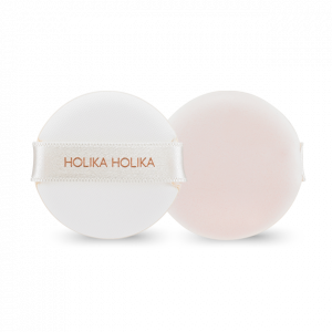 HolikaHolika MagicTool Jelly Dough Blusher Puff 1P