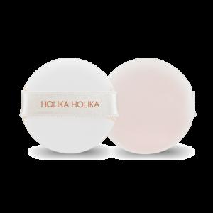 HolikaHolika MagicTool Jelly Dough Blusher Puff 1P