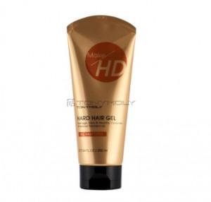 TONYMOLY Make HD Hard Hair Gel 200ml