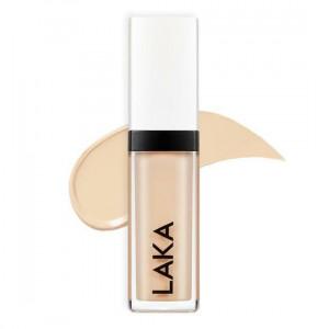 LAKA Thin Stealer Concealer 5.7g