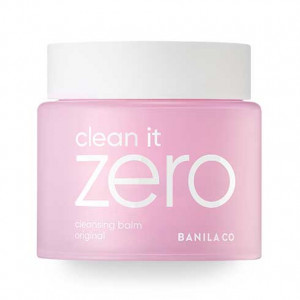 BANILA CO Clean It Zero (AD) 180ml