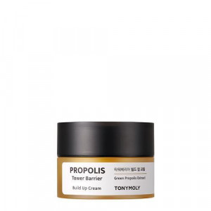 TONYMOLY Propolis Tower Barrier Build Up Cream 50ml