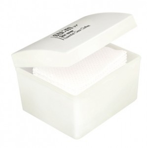 SUM37 Skin Saver Essential Cleansing Clothes 30ea