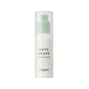 Skinfood White Grape Fresh Up Base 30ml