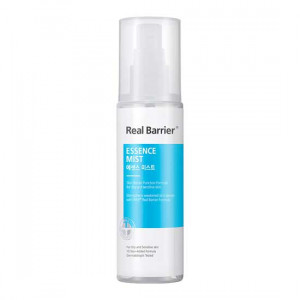 RealBarrier Essence Mist 100ml