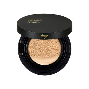 The Face Shop fmgt Intense Cover Cushion SPF 50+ PA+++ [refill] 15g