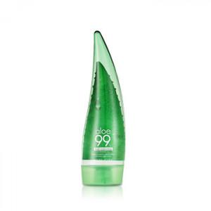 HOLIKAHOLIKA Aloe 99% Soothing Gel (Fresh) 55ml