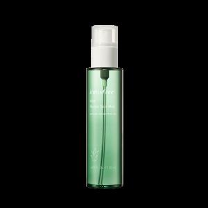 Innisfree Aloe Revital Skin Mist 120ml