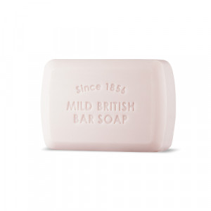 APIEU Mild British Bar Soap - Calamine 100g