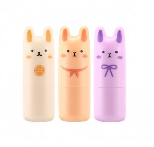 TONYMOLY Pocket Bunny Perfume Bar 9g