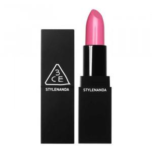 STYLENANDA 3CE Lip Color 3.5g #107