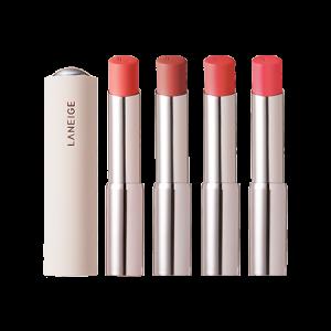Laneige Ultimistic Velvet Lipstick 3.2g