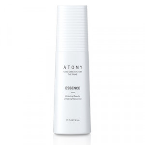 Atomy The Fame Essence 50ml