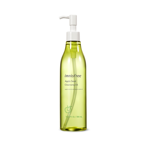 Innisfree Apple Seed Cleansing Oil 300ml [Large]