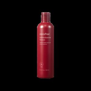 Innisfree Camellia Essential Shampoo 300ml