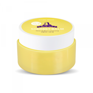 Etude House Real Art Sherbet Balm 150ml