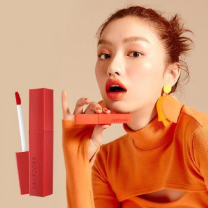 TONYMOLY The Shocking Lip Blur 4g