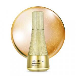 SUM37 LosecSumma Elixir Serum 50ml