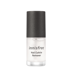 Innisfree Eco Cuticle Remover 6ml