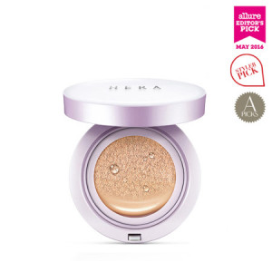 HERA UV Mist Cushion Nude SPF34 PA++ 15g*2